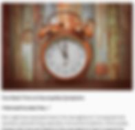 Screen Shot 2020-03-16 at 7.14.41 PM.png