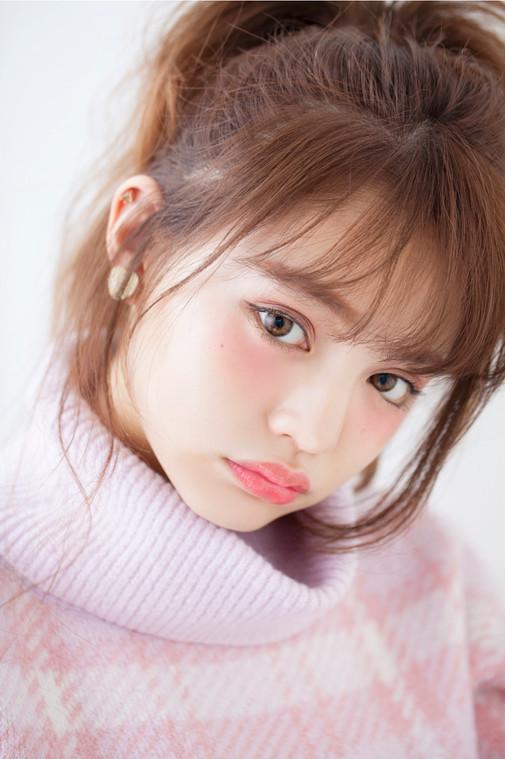 sugimoto_.jpg