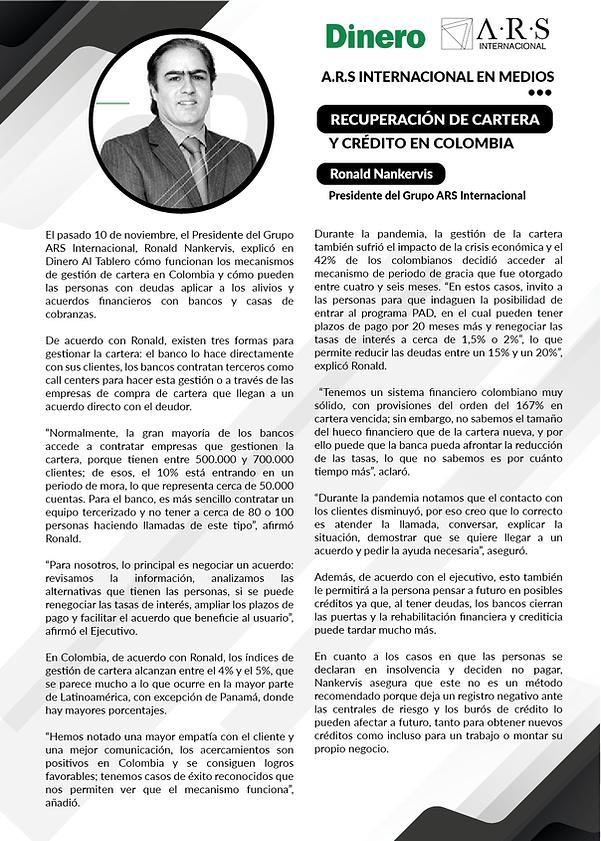 ENTREVISTA RONALD NOV 2020.png