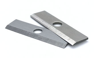 PENCIL SHARPENER BLADES