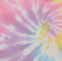 Rainbow/Pastel