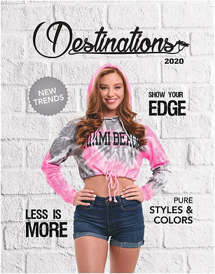 2020 destination cover.jpg