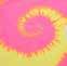 Pink/Yellow