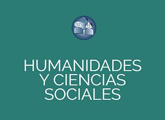 Humanidades y CC sociales.jpg