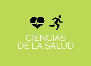 CC de la salud.jpg