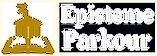 Logo C sin fondo Inverso Sin fondo total