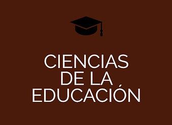 CC de la educación.jpg