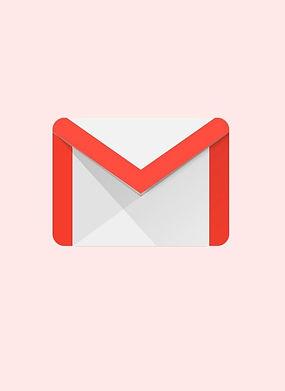 consultar-correo-corporativo-desde-gmail