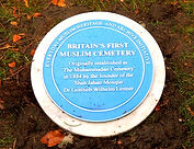 Blue%20Plaque%20at%20Muslim%20Cemetery_e