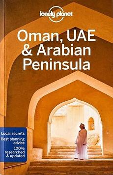 Oman%2C%20UAE%20new_edited.jpg