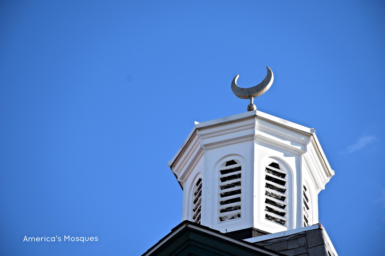Brooklyn Moslem Mosque exterior (1)_edited