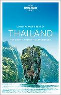 Best of Thailand 3.jpg