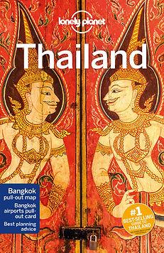 Thailand 18.jpg