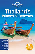 Thailands Islands and Beaches 12.jpg