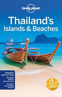 Thailands Islands and Beaches 12.jpg