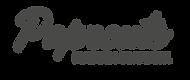 logo_paprcuts.png