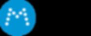 logo_modepalast.png