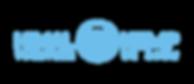 himal_hemp_logo_slogan_blue_png.png