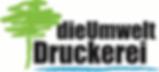 logo_duD.png