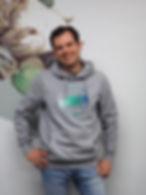 h_hoodie_logo_water.jpg