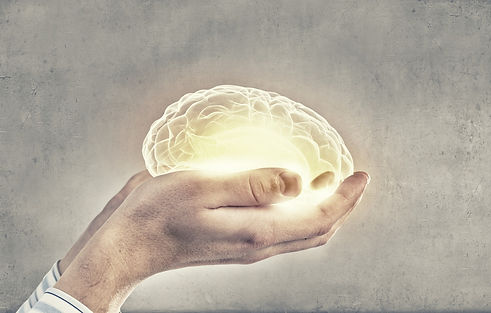Close up of human hand holding brain_edited.jpg