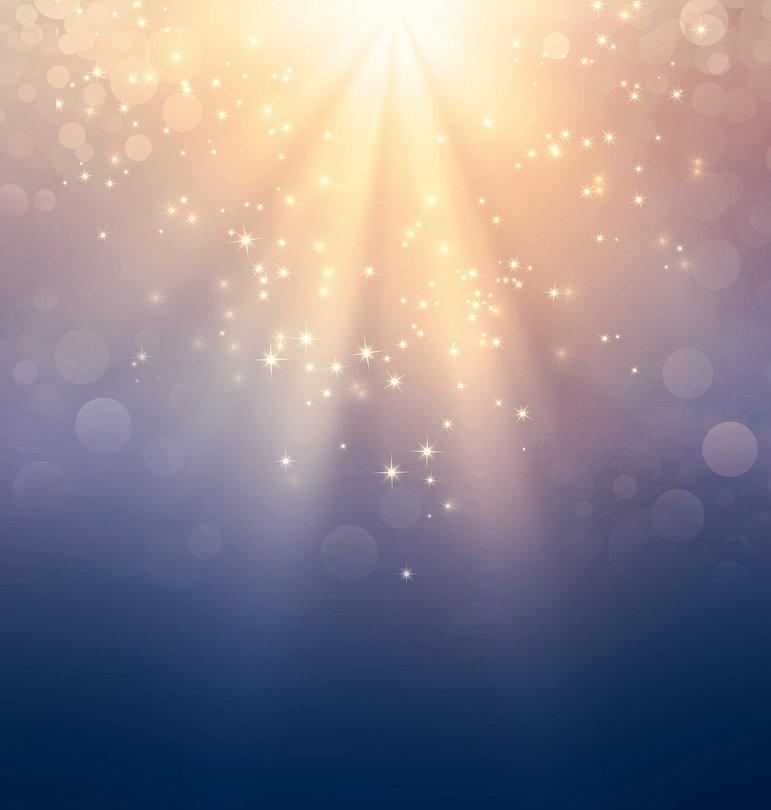 Magical light.jpg