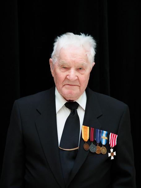 Viktor Porvali.jpg