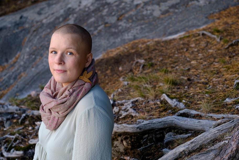 Hanna Viitasalo (12 of 12).JPG