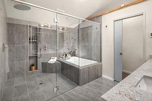 test-bathroom-1-600x400.jpg