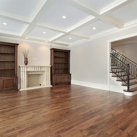 Garcia Hardwood Floors