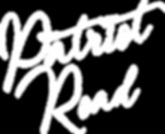 Patriot Road Logo.png