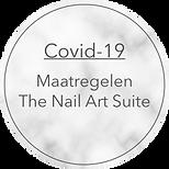 Covid19-free-nailsalon-03.png