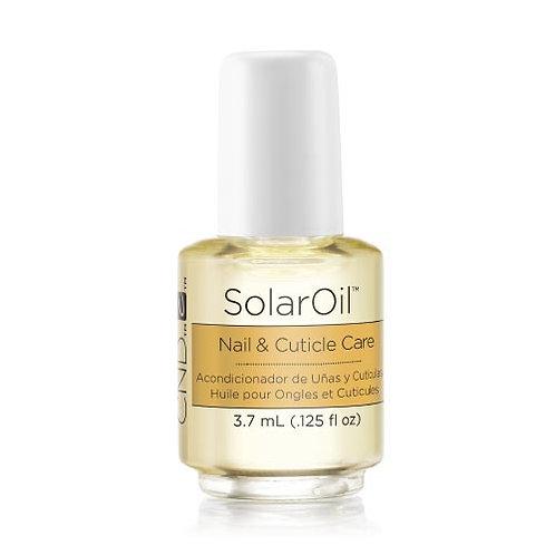 SolarOil™ 3.7 ml