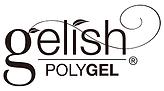 Gelish Polygel.png