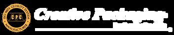 CPC_Logo_Tagline_White.png