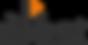 Alest Logo.png