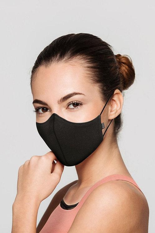BLOCH - Facemask