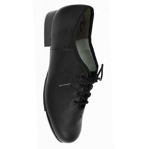CAPEZIO - Teletone® Xtreme (CG55) Tap Shoe