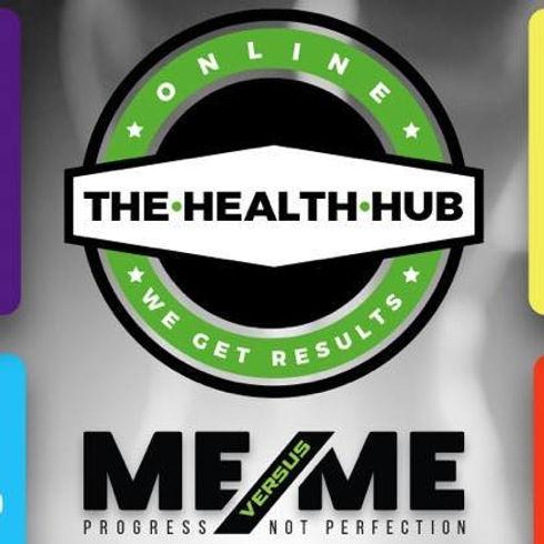 Health_Hub_edited.jpg