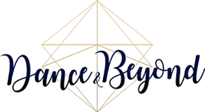 Dance_and_Beyond_Logo.png