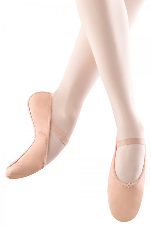 BLOCH - Arise Full Sole Ballet Shoe (SO209)
