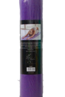 Tendu - Yoga Mat