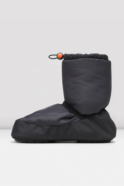 BLOCH - Multifunction Warm Up Boots