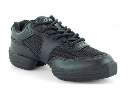 CAPEZIO - Male Dansneaker