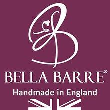 Bella_Barre_Logo_for_Adult_Ballet_Dance_