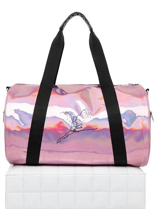 CAPEZIO - Legacy Duffle Bag