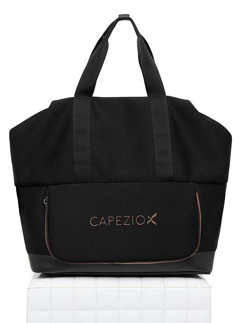 CAPEZIO - Signature Tote Bag