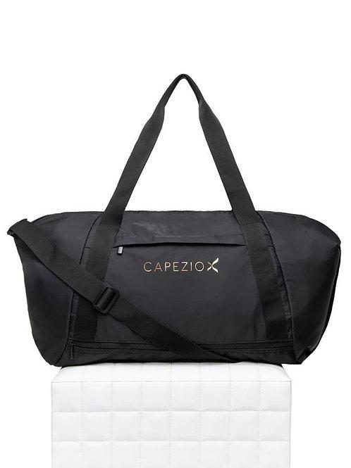 CAPEZIO - Ballet Squad Bag