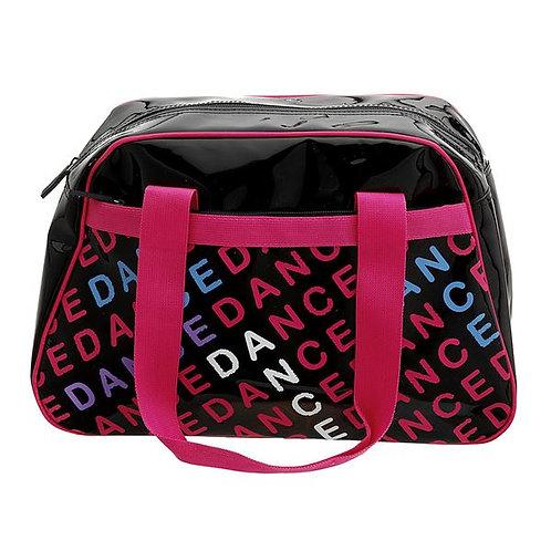 CAPEZIO - Dance Bag