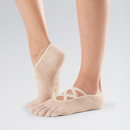 ToeSox - Full Toe (Elle)